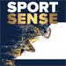 Logo Sport Sense