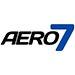 logo aero7