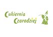 logo cukiernia czarodziej