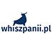 logo whiszpanii.pl