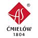 logo ćmielów