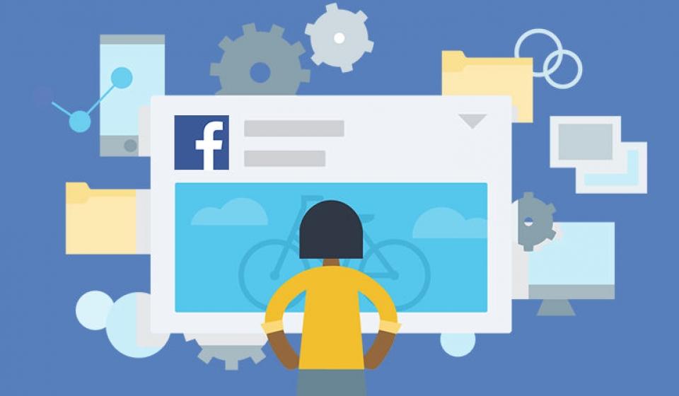 grafika facebook