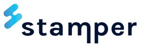 logo stamper