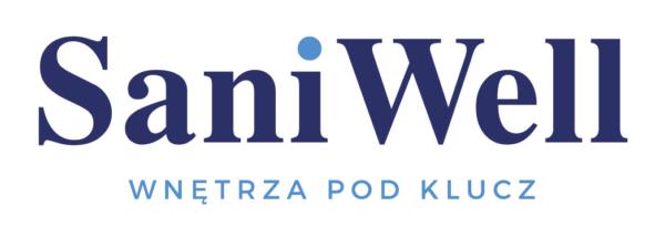 logo saniwell