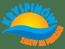 logo kryspinów