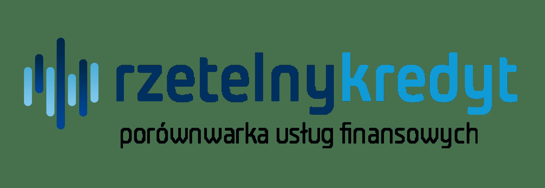 logo rzetelny kredyt