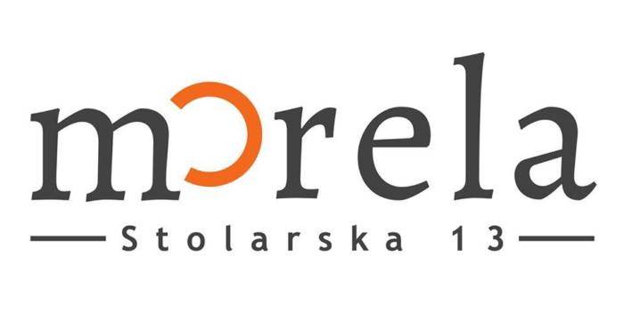 logo morela